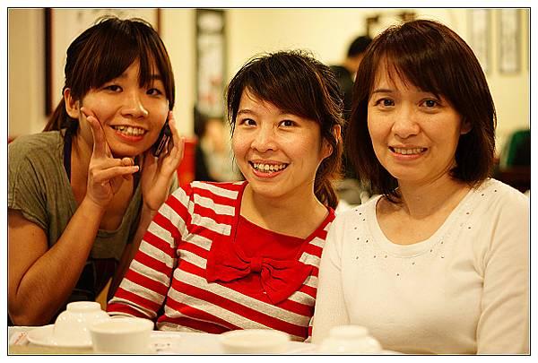 20110414 宋廚烤鴨-21.JPG