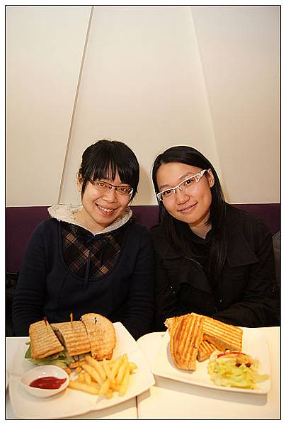 20110319 - ChinChin 蜜糖吐司 19.JPG