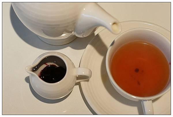 20110319 - ChinChin 蜜糖吐司 16.JPG