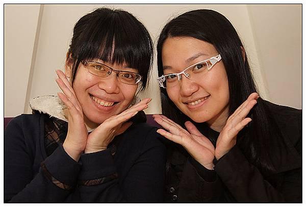 20110319 - ChinChin 蜜糖吐司 10.JPG