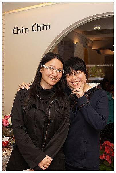 20110319 - ChinChin 蜜糖吐司 33.JPG