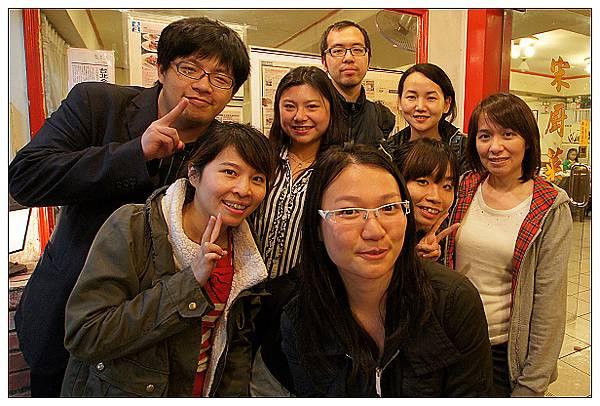 20110414 宋廚烤鴨-63.JPG