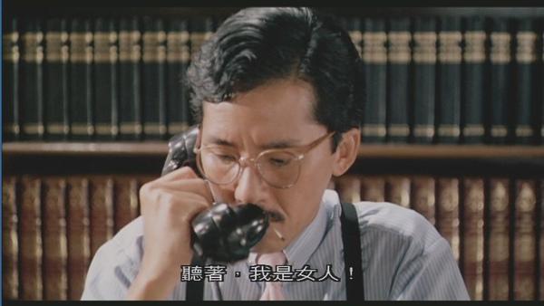 KMP-DVD[00-32-56].jpg