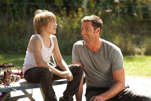 dakota-goyo-and-hugh-jackman-star-in-real-steel.jpg