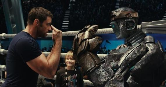 Hugh-Jackman-Real-Steel.jpg