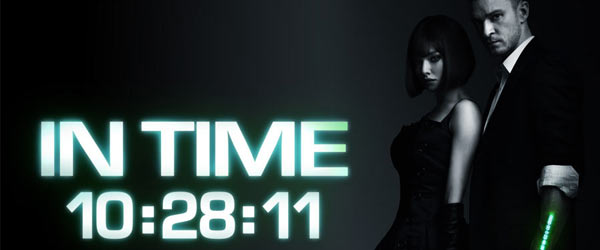In-Time-2011-Movie-Title-Logo1.jpg