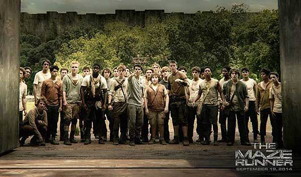 fox-2014-the-maze-runner