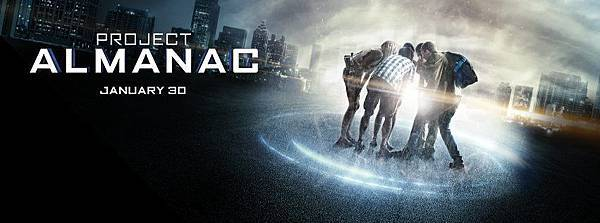 Project-Almanac-BANNER1