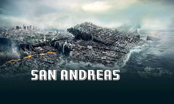 SanAndreas-01