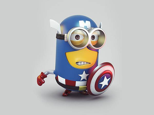 Captain-minion-despicable-me-2