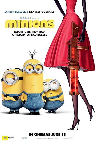 minions-int-poster2