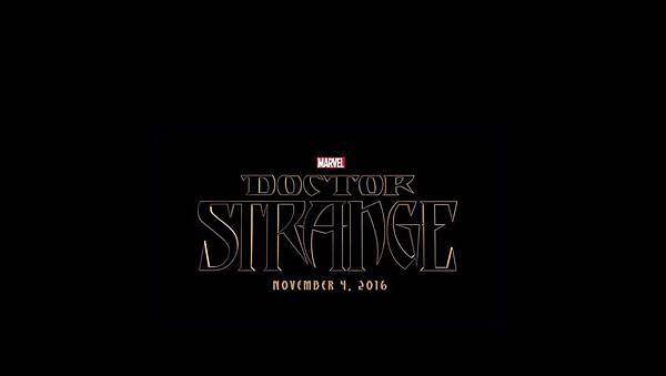 doctor-strange-xlarge.jpg