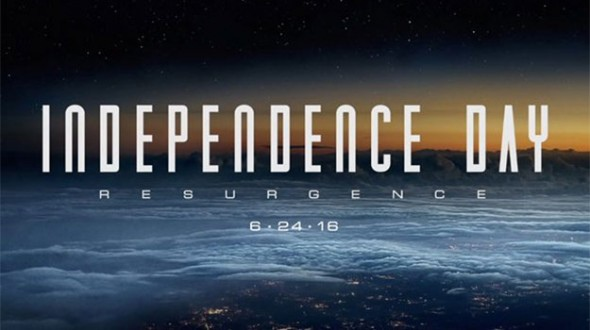 resurgence-590x330.jpg