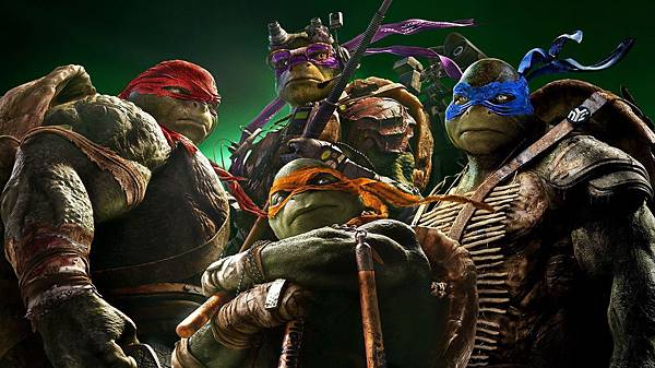 3-new-teenage-mutant-ninja-turtles-posters-reveale_hqng_qnan.jpg