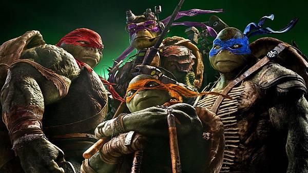 3-new-teenage-mutant-ninja-turtles-posters-reveale_hqng_qnan.jpg