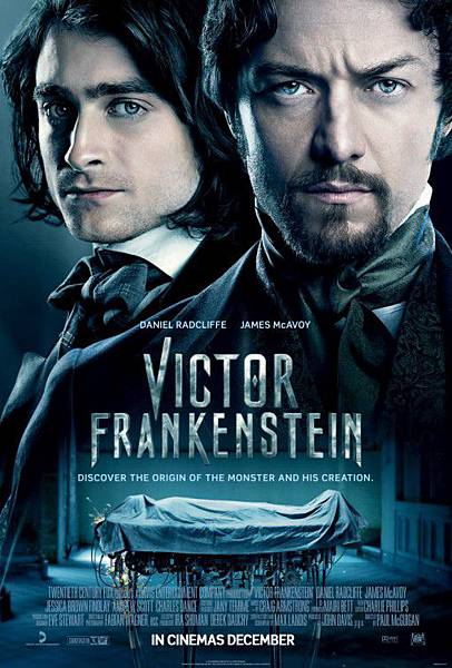 Victor_Frankenstein_2015.jpg