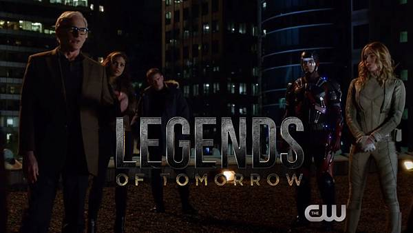 Legends-of-tomorrow-trailer-banner.jpg