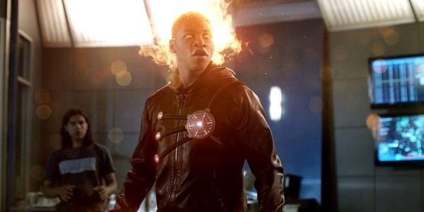 The-Flash-Season-2-Episode-3-New-Firestorm.jpg