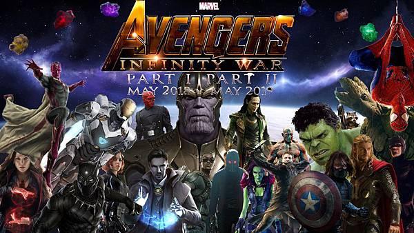 avengers_infinity_war_poster_by_weepingangel11-d8rkk3b.jpg