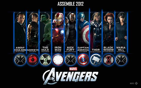 marvel-avengers-movie-logo-viewing-gallery-movie-picture-marvel-avengers.jpg