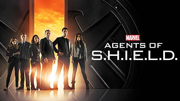 Marvels-Agents-of-SHIELD-Is-Not-A-Disapointing-Flop.jpg