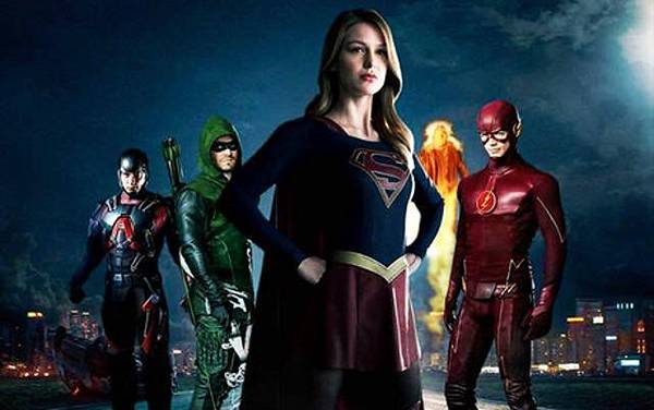 supergirl-inches-closer-to-joining-the-arrow-flash-dc-tv-universe-565866.jpg