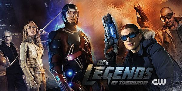 Legends-of-Tomorrow-Hero-Evolution-Video.jpg