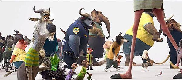 zootopia-movie.jpg