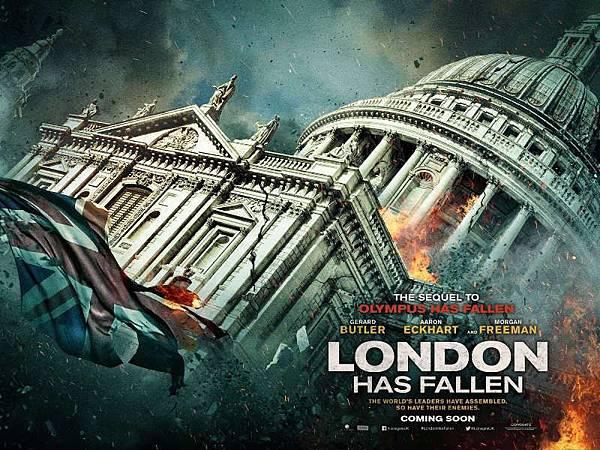 london-has-fallen-poster04.jpg