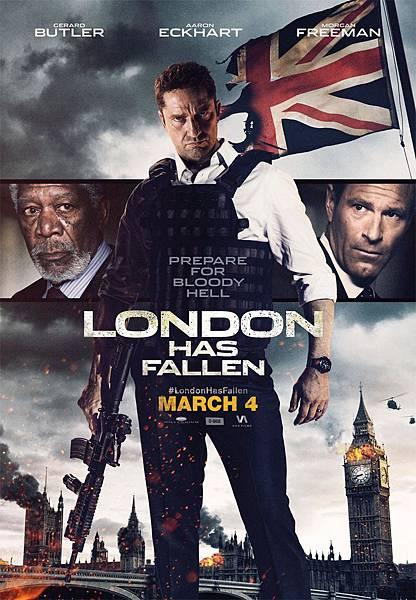 london-has-fallen-2016-02.jpg