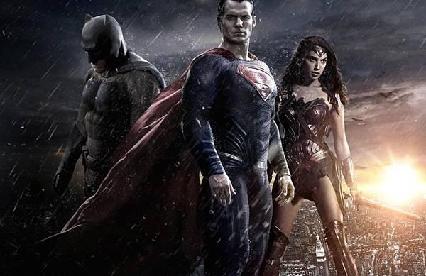 batman-superman-dawn-justice-wonderwoman-dc-warner.jpg