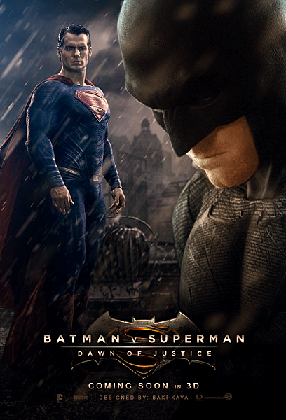 batman-v-superman.png