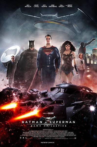 batman_v_superman__2016____theatrical_poster_by_camw1n-d93o9wa.jpg