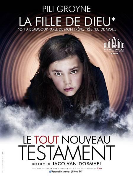 Le-tout-nouveau-testament_poster_goldposter_com_7.jpg