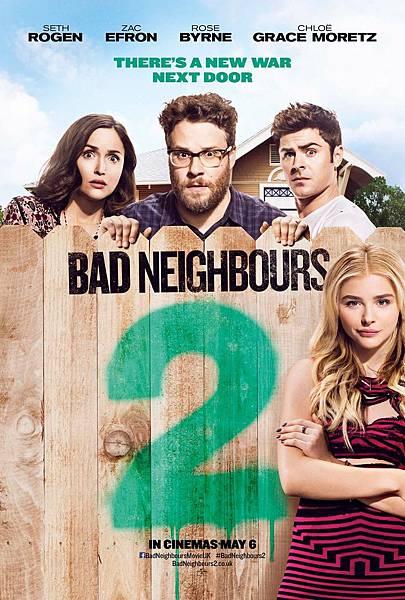 neighbors2-3.jpg