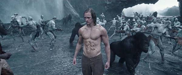 the-legend-of-tarzan-official-trailer-2-14955-large.jpg