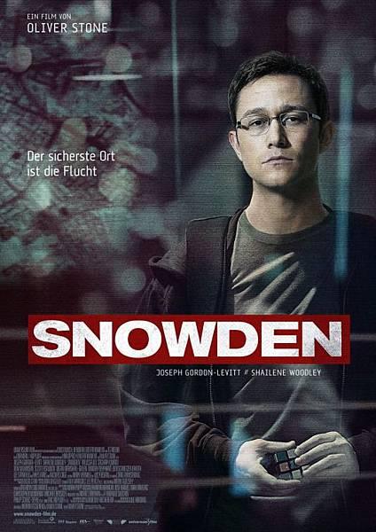 snowden_ver2.jpg