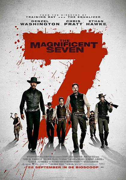 the_magnificent_seven_02038311_ps_1_s-high.jpg