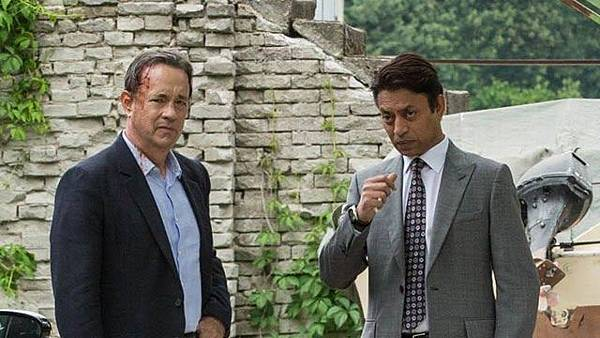 457874-tom-hanks-irrfan-khan-inferno-facebook.jpg