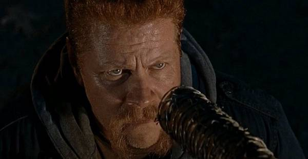 walking-dead-season-7-negan-kills-abraham-196162.jpg