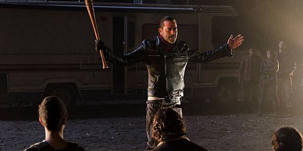 landscape-1468494236-negan-the-walking-dead-616.jpg