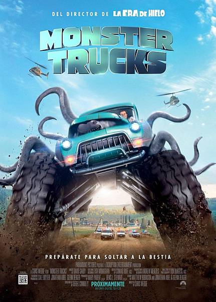 Monster-Trucks-Squid.jpg