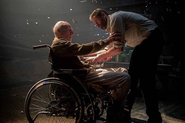 first-images-from-second-logan-trailer.jpg