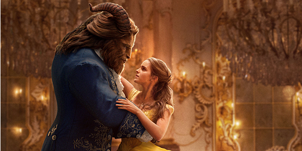beauty-and-the-beast-belle.jpg