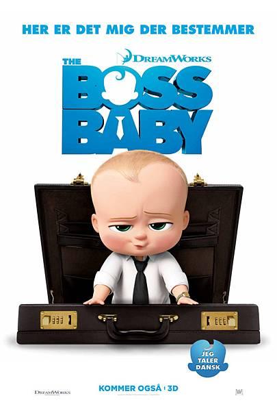 BossBaby-DK.hd.jpg