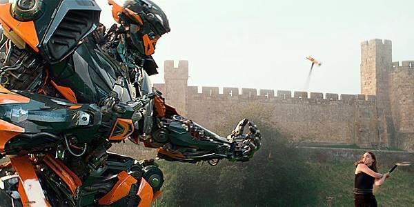 Transformers-5-The-Last-Knight-Hot-Rod.jpeg