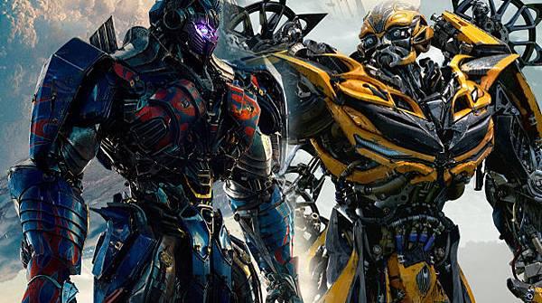 transformers-5-optimus-prime-bumblebee-merged-body-994612.jpg