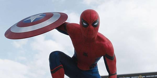 tom-holland-homem-aranha-de-volta-ao-lar-vingadores.jpg