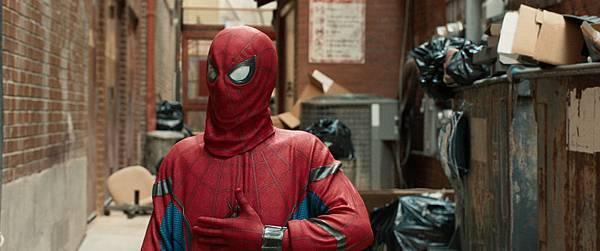 SpidermanHomecomingT2-005.jpg