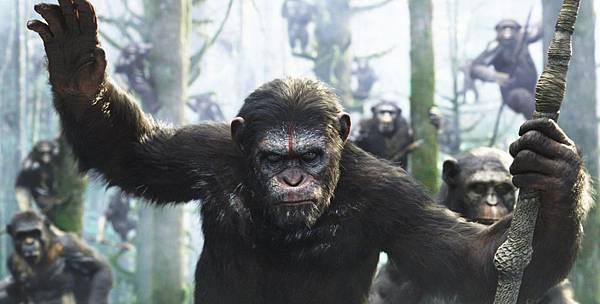 Dawn-of-the-Planet-of-the-Apes-Wallpaper-1130x572.jpg